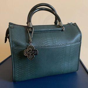 Gianni Bini handbag